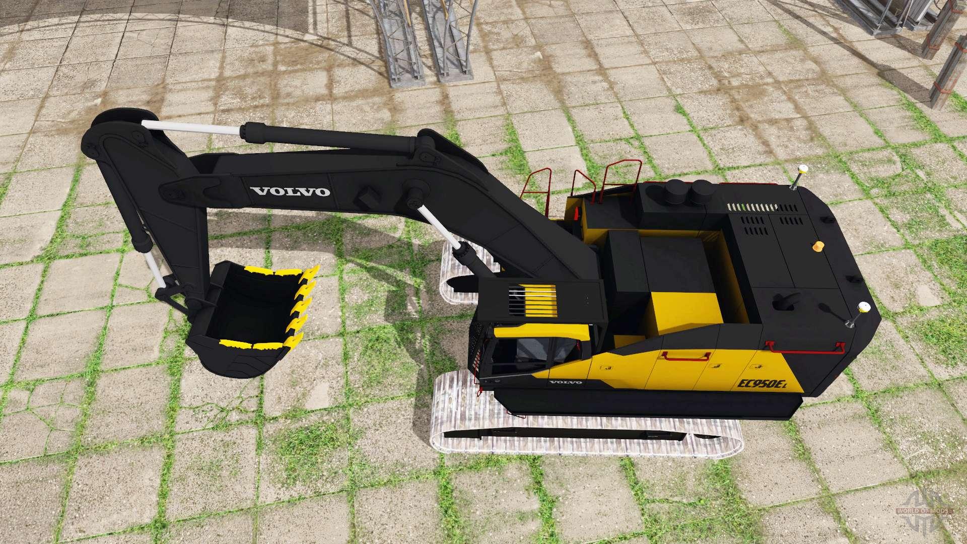 Farming simulator 2017 элеватор решетка радиатора транспортер т4