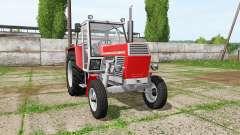 Zetor 8011 para Farming Simulator 2017
