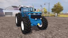Ford TW35
