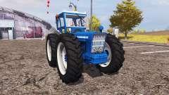 Ford County 754 para Farming Simulator 2013
