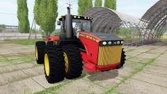 Versatile 450 para Farming Simulator 2017