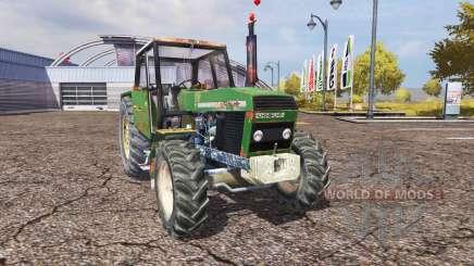 URSUS 1224 para Farming Simulator 2013