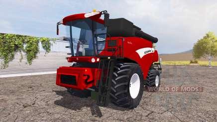 Case IH Axial-Flow 9120 para Farming Simulator 2013
