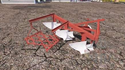 PLN 3-35 para Farming Simulator 2013