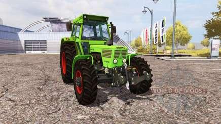 Deutz-Fahr D 8006 para Farming Simulator 2013