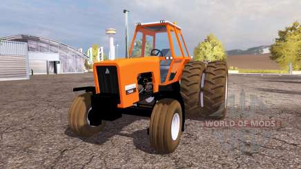 Allis-Chalmers 7060 para Farming Simulator 2013