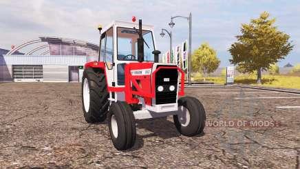 Massey Ferguson 690 para Farming Simulator 2013