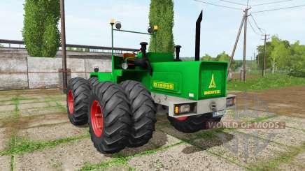 Deutz D16006 v1.1 para Farming Simulator 2017