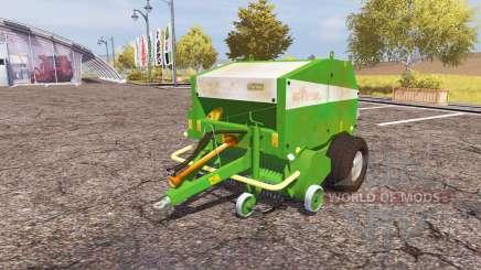 Sipma Z279-1 para Farming Simulator 2013