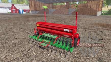 UNIA Poznaniak para Farming Simulator 2015