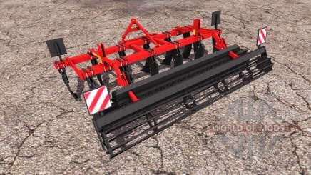RAZOL Araplow ACB para Farming Simulator 2013