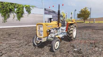 URSUS C-360 para Farming Simulator 2013