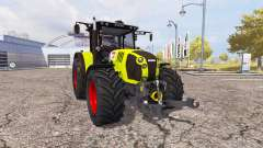 CLAAS Arion 620 v1.5