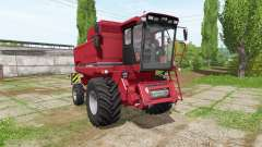Case IH 1660 Axial-Flow v1.1