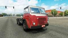 Fiat 210