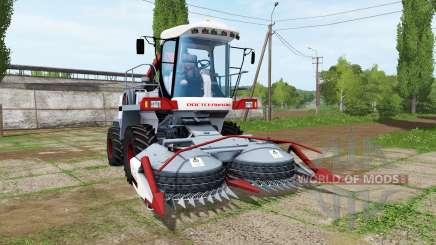 No 680M para Farming Simulator 2017