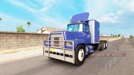Mack RS700 para American Truck Simulator
