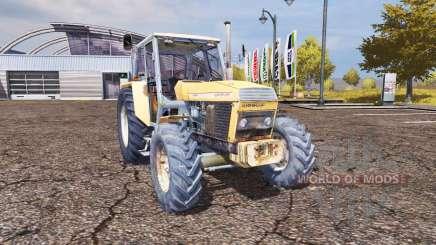 URSUS 1224 v2.0 para Farming Simulator 2013