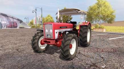 IHC 624 v3.0 para Farming Simulator 2013