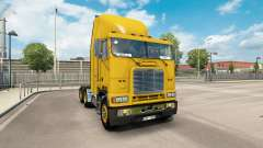 Freightliner FLB v2.0