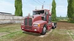 Kenworth T600 v1.2