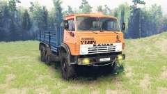 KamAZ 5510