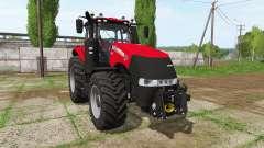 Case IH Magnum 340 CVX para Farming Simulator 2017