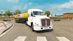 American truck traffic pack v1.3.2