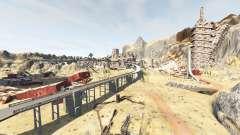 Wasteland v1.2