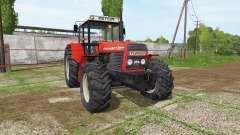 Zetor ZTS 16245 v2.2 para Farming Simulator 2017