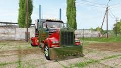Kenworth W900 v1.3