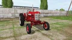 Farmall 450 v1.1