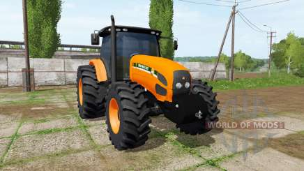 Stara ST MAX 180 para Farming Simulator 2017