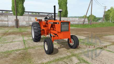 Allis-Chalmers 200 para Farming Simulator 2017