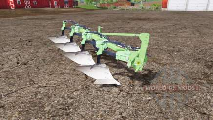 Bomet U068-2 para Farming Simulator 2015
