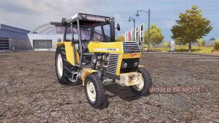 URSUS 1002 para Farming Simulator 2013