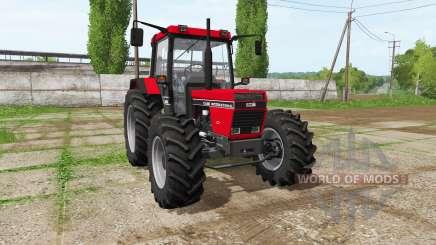 Case IH 845 XL para Farming Simulator 2017