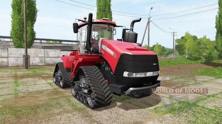 Case IH Quadtrac 540 para Farming Simulator 2017