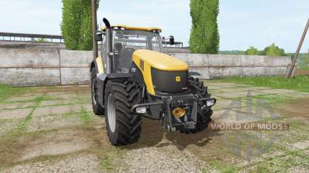 JCB Fastrac 7170 para Farming Simulator 2017