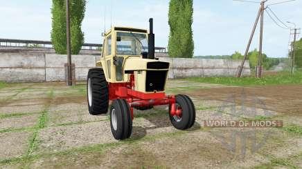 Case 970 para Farming Simulator 2017