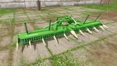Krone EasyCollect 750-2