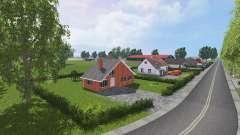 El Norte De Frisia