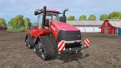 Case IH Quadtrac 600 para Farming Simulator 2015
