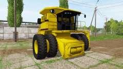 New Holland TR99