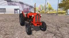 IMT 558 para Farming Simulator 2013