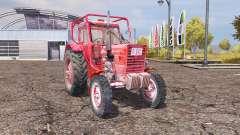 MTZ 50 para Farming Simulator 2013