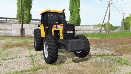 CBT 8060 para Farming Simulator 2017