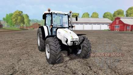 Lamborghini R4.110 para Farming Simulator 2015