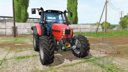 Same Iron 100 para Farming Simulator 2017