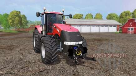 Case IH Magnum CVX 290 para Farming Simulator 2015